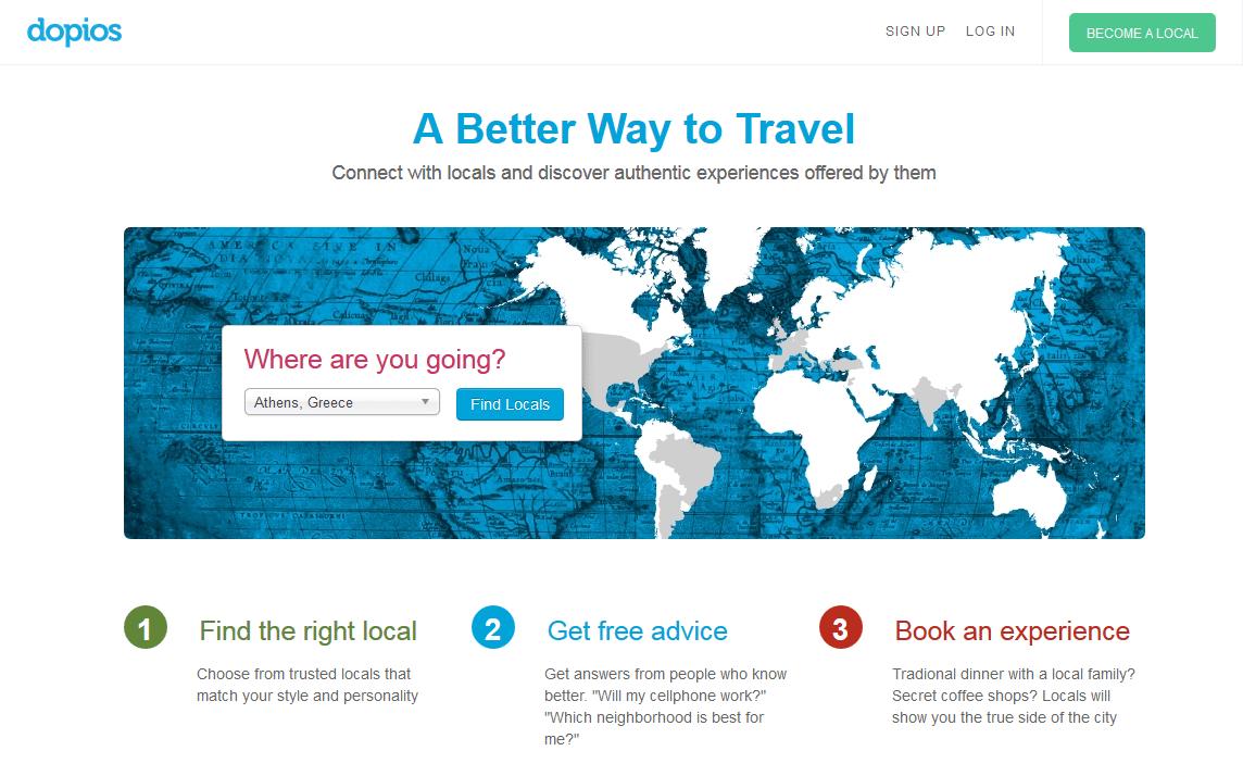 dopios.com